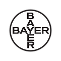 bayer-.eps-logo-vector.png