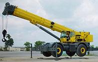 Guindaste Grove RT-540 35 ton.