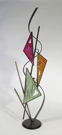 Bernick Triangle sculpture.1.jpg