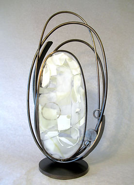 Corona sculpture.1.jpg