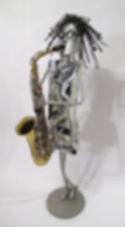 Saxophone Sculpture.1.jpg