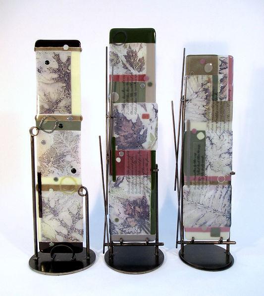 Collage Sculpture Trio.1.jpg