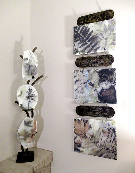 FR Eco Wall Sculpture.1.jpg