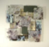 FR collage close-up.1.jpg