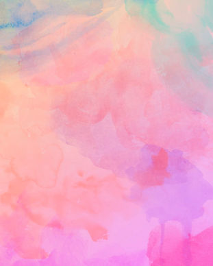 Pastel.jpg