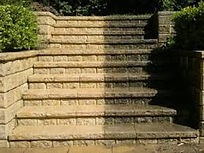 Stairs Pic8.jpg