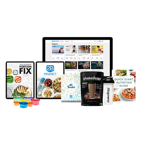 Annual BOD Shakeology Challenge Pack.png