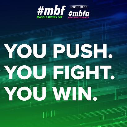 17_mbf-mbfa-motivation-03 (1).jpg