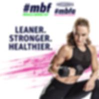 18_mbf-mbfa-motivation-04.jpg