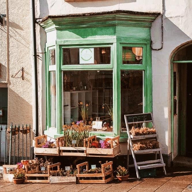 Garden Shop Gift Shop Devon.JPG