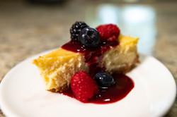 Cheesecake-27