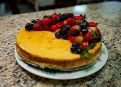 Cheesecake-21