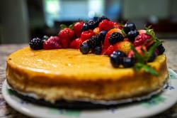 Cheesecake-22