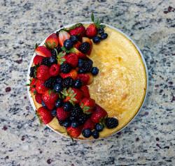Cheesecake-19