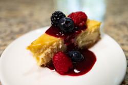 Cheesecake-26