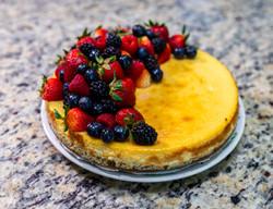 Cheesecake-24