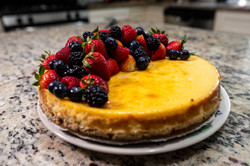 Cheesecake-18