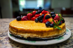 Cheesecake-23