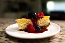 Cheesecake-29