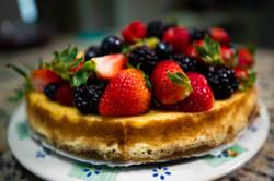 Cheesecake-20