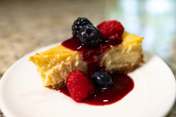 Cheesecake-28