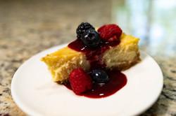 Cheesecake-25