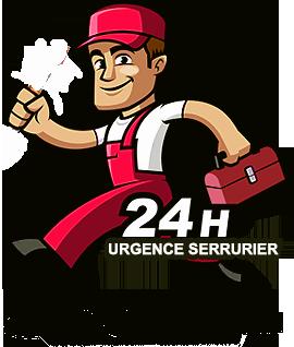 serrurier.png