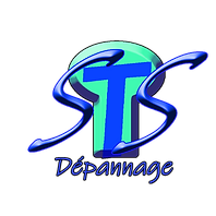 DEPANNAGE STS FRANCE