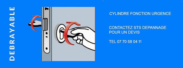 cylindre-debrayable-haute-securite.jpg