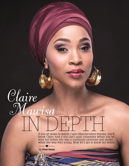 Claire Mawisa Fair Lady 2.jpg