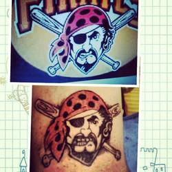 #I Do it #FWM #Exquisite Taste #Pirates #inkin _ all HouRz...jpg