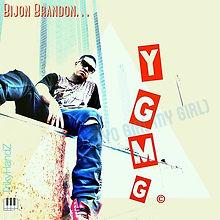 YGMG Cover Art.jpg