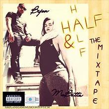 Half&HalfTheMixtape.jpg