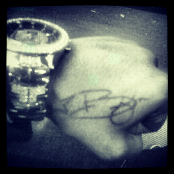 #Bijon ( if u dont see the signature then it aint me)