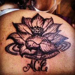#ink #On my DailY #BijonsWorld #Virgins 1st.jpg.jpg.jpg