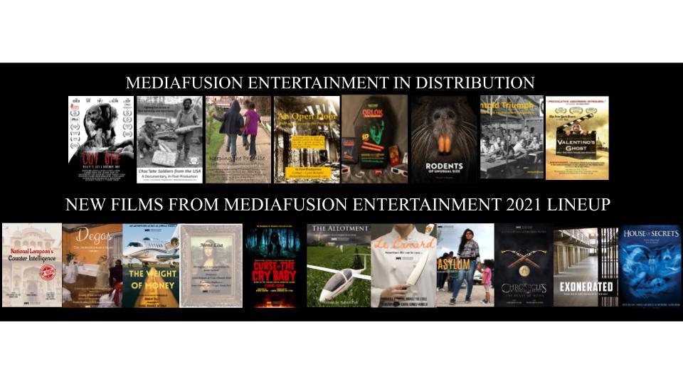 MediaFusion Line Up 2021Update.jpg