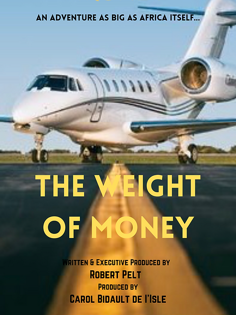 The Weight of Money (1).png
