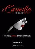 MFE_Carmilla_Poster.jpg
