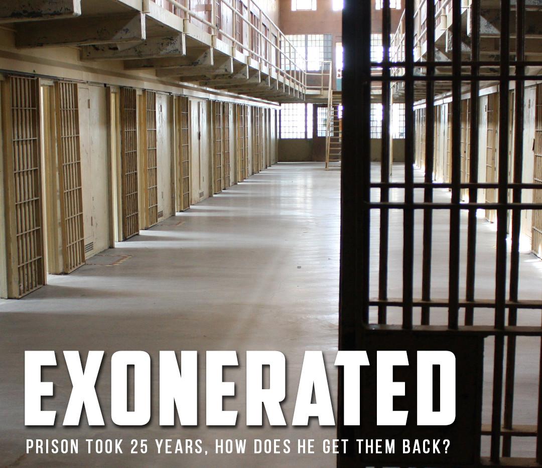 Exonerated_Post1080x1350.jpg