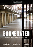 MFE_Exonerated_LOWposter.jpg