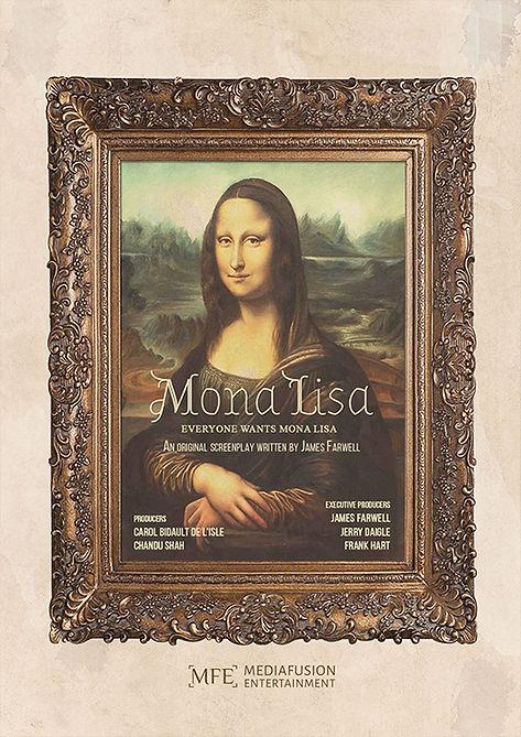 MFE_MonaLisa.jpg
