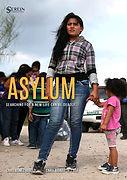 SereinProd_Asylum_Poster.jpg