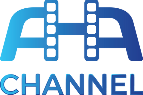 GaradientBlue_Logo_AhaChannel_edited.png