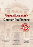MFE_NationalLampoonsCounterIntelligence.