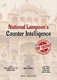 MFE_NationalLampoonsCounterIntelligence.