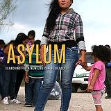 MFE_Asylum.jpg