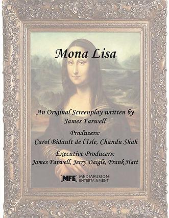 MonaLisa_Poster.jpg