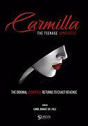 SereinProd_Carmilla_Poster.jpg