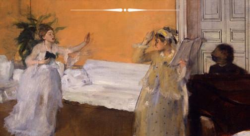 Degas (1).jpg