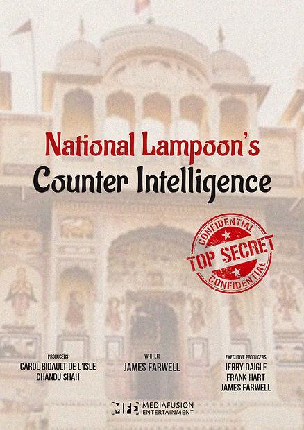 NationalLampoons_Poster_fnl.jpg